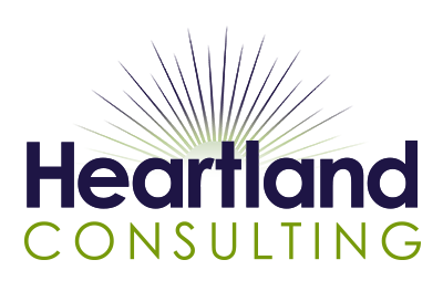 Heartland Consulting